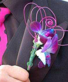 http://www.arlenesflowers.net/product/prom-boutonniere1/purple-orchid-boutonniere