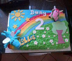 Lollos Cake Birthday Parties, Birthday Cake, Word 2, Creative Cakes, Kara, Projects To Try, Birthdays, Fantasy, Crafts