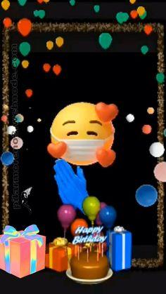 Animated Happy Birthday Wishes, Birthday Wishes Songs, Happy Birthday Music, Happy Birthday Greetings Friends, Happy Birthday Wishes Photos, Happy Birthday Frame, Happy Birthday Wishes Images, Happy Birthday Celebration, Happy Birthday Candles