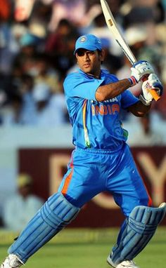 Roar of the lion Ticket Collector to One of the Richest Sports Person - The Journey of MS Dhoni - Visit Site to read his story Test Cricket, Icc Cricket, Cricket Sport, Cricket Poster, Cricket Wallpapers, Joker Wallpapers, History Of Cricket, Dhoni Quotes, Ms Dhoni Photos