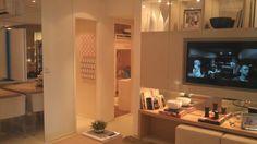 Apartamento à venda em Grajau, Rio de Janeiro - 84m², R$ 765.400 - ZAP Imóveis