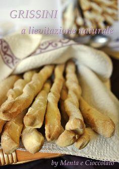 Snack Recipes, Snacks, Home Baking, Hot Dog Buns, Brunch, Appetizers, Finger Food, Chips, Pasta