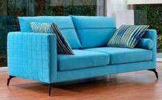 σαλόνι γωνία μοντέρνο ελληνικής κατασκευής, καθιστικό σαλόνι τριθέσιο διθέσιο πολυθρόνα με επιλογή διαστάσεων και υφασμάτων. Γωνιακό σαλόνι με ανακλήσεις, σαλόνια με πούπουλο, σαλόνια με σκελετό οξιά, καθιστικό σαλόνι με ελαττήρια. Στα έπιπλα Αποστόλου