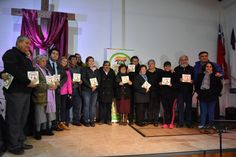 Alarmas comunitarias Villa Cóndores de Chile