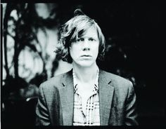 If you asked a teenage Thurston Moore if he thought he'd end up a demigod in the eyes of scores of punk fans, he likely would have said you were dreaming.