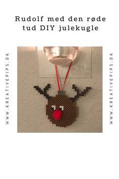 Christmas Ornaments, Holiday Decor, Diy, Home Decor, Hama, Decoration Home, Bricolage, Room Decor, Christmas Jewelry