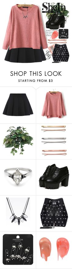 """Think That I Might Stay"" by alliedaddysgirl ❤ liked on Polyvore featuring PEONY, Madewell, BEA, Topshop, Forever 21, vintage, women's clothing, women, female and woman"