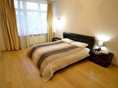 Kiev KievApts Apartments Ukraine, Europe Ideally located in the prime touristic area of Shevchenkivskyj, KievApts Apartments promises a relaxing and wonderful visit. The hotel offers guests a range of services and amenities designed to provide comfort and convenience. Service-minded staff will welcome and guide you at the KievApts Apartments. Designed for comfort, selected guestrooms offer whirlpool bathtub, air conditioning, heating, balcony/terrace, telephone to ensure a res...