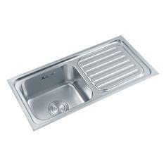 buy hand wash sink 505 in sinks through online at nirmankart com