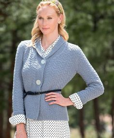 New American Knit 2014 - Страна рукоделия