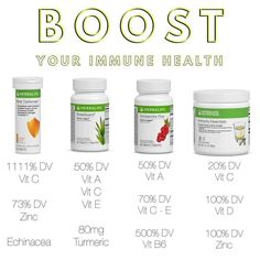 With the flu, colds and that other thing lurking around, boost your immune system with Herbalife nutrition products! Click the link in our bio to shop! Herbalife Motivation, Herbalife Results, Herbalife Shake Recipes, Herbalife Weight Loss, Herbalife Recipes, Herbalife Nutrition, Herbalife Products, Nutrition Club