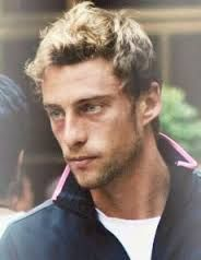 Image result for claudio marchisio style