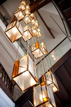 Ceiling Lights, Lighting, Pendant, Design, Home Decor, Decoration Home, Room Decor, Hang Tags, Lights