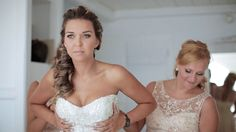 https://flic.kr/p/ByHuv5 | Catholic_Wedding_video_Santorini_Greek_Islands_Cilcadi_Greece_6 | Wedding films with love and passion www.emotionalmovie.com www.facebook.com/emotionalmovie