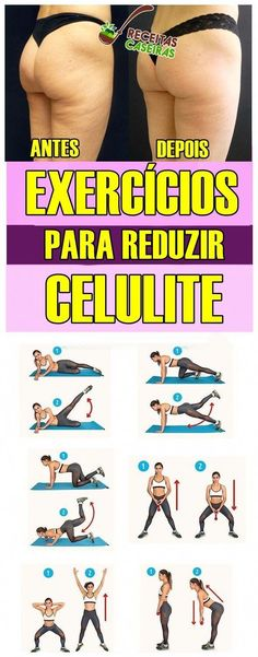 Body Shape Fitness Information You May Take Advantage Of Wellness Fitness, Physical Fitness, Celulite Workout, Weight Loss Motivation, Fitness Motivation, Bicep Muscle, Shape Fitness, Love Handle Workout, Workout Regimen