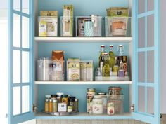 CI-The-Container-Store_pantry-storage-clear-bins.jpg.rend.hgtvcom.966.725