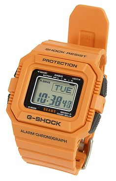 Whats your favorite G-shock?