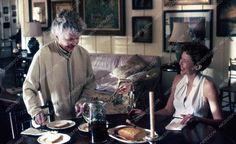 Annette Bening Katharine Hepburn film Love Affair 35m-6516