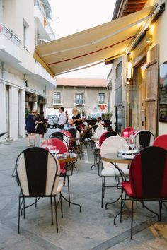 What to do in Limassol? Here are top picks on what to see, do and where to eat in Limassol written by a local expat. #limassol #cyprus #limassolmarina #limassolrestaurants #kourion #limassolguide #travelguide #oldtown Stuff To Do, Things To Do, Limassol Cyprus, Old Town, Travel Guide, Restaurant, Eat, Outdoor Decor, Get A Life