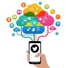 Aquarian Resources: Digital Marketing & Web Design Company  #DigitalMarketing #SocialMediaMarketing #SEO