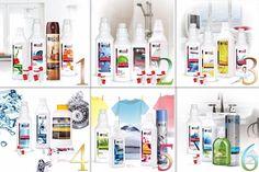 fm world uk cleaning products / fm world uk products _ fm world uk cleaning products Fm Cosmetics, Cosmetics & Perfume, After Shave, Cleaning Products, Water Bottle, Fragrance, Priorities, World, Hearts