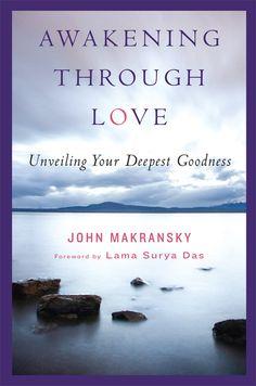 25 best tibetan buddhism images on pinterest tibetan buddhism wisdom publications wisdompubs in awakening through love john makransky pioneers fandeluxe Images