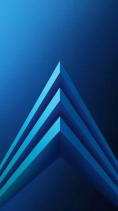 Blue Star Wallpaper, 2017 Wallpaper, Live Wallpaper Iphone, Apple Wallpaper, Colorful Wallpaper, Screen Wallpaper, Mobile Wallpaper, Wallpaper Backgrounds, Cool Wallpapers For Phones