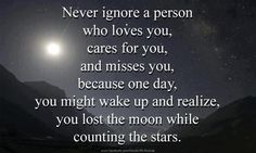 ♥...I have to say...this quote really effected me....its all soooo very true....Never waste time...LIVE FOR TODAY......As tommorow may never come<3..Peace..........143...xoxo