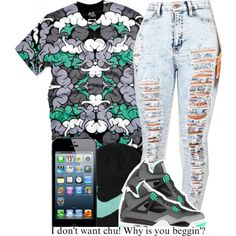 9¦21¦13, created by mindlesslyamazing-143 on Polyvore