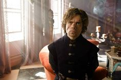 I am not questioning your honor, I am denying its existence. - Tyrion Lannister