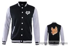 Fox Racing Jackets 5|only US$86.00 - follow me to pick up couopons.