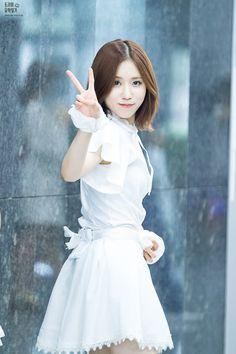 #lovelyz #kpop #jin