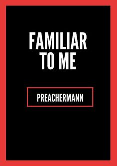 Freedom Friday: Have you heard Preachermann's latest single on Spotify? Enjoy your Friday and let the music set you free! Shalimar #newmusic #Preachermann #freedomfriday #Fridayvibes #freedom #indieartist #staycrunchy Singing Tips, Set You Free, New Music, Musicals, Freedom, Friday, Let It Be, Album, Songs