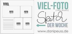 #dpSketchDerWoche vom 12.12.2013 von www.danipeuss.de