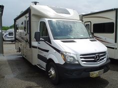 Indianapolis Rv Dealers >> Pinterest