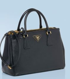 47 Best Prada Handbag images  aa7edd7ae733d