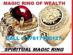 ரு∰முCANADA NATURAL MAGIC RING/WALLET +27617160127 OF WEALTH,DO WANT TO CLAIM FOR YOUR MONEY,SPEEDS UP ACCIDENT FUNDS,JOB PROMOTION,SALARY INCREASE,GAIN RESPECT,QUICK MONEY,STOP DIVORCE,STOP YOUR LOVE FROM CHEATING,QUICK SALE OF PROPERTIES,BRING BACK YOUR LOST LOVER,SOLVE FINANCIAL PROBLEMS,MARRIAGE BINDING,MAGIC RING FOR PASTORS TO GET MORE POWERS,MAGIC RING FOR PROTECTION,WIN COURT CASE,BOOST BUSINESS,WIN BIG GAMES LIKE LOTTO,WIN TENDERS IN CAPE… Make Easy Money, Quick Money, Make Money Blogging, Bring Back Lost Lover, Money Magic, Job Promotion, Love Spell Caster, Quick Cash, Money Spells
