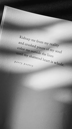 poem quotes perrypoetry on for daily poetry. Poem Quotes, Cute Quotes, Words Quotes, Writing Quotes, Sayings, Meaningful Quotes, Inspirational Quotes, Aesthetic Words, Aesthetic Poetry