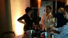 Wine Day Temperos e Tentações -  2016 www.chavesoliveira.com.br / ( 11 ) 2155 0871 — sgrael@chavesoliveira.com.br