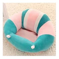 Cheap baby dining, Buy Quality baby inflatable chair directly from China baby chair seat Suppliers: COZIME Newborn Baby inflatable Chair Seat Infant Babies Dining Lunch Sofa Safety Comfortable Cotton Plush Legs Feeding Portable Baby Sofa, Baby Chair, Baby Baby, Baby Kids, Car Seat Pillow, Travel Car Seat, Inflatable Chair, Kids Seating, Baby Learning