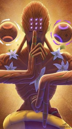 Zenyatta – Overwatch Previous Next Tutorial: How to get out of Bronz League in Overwatch Previous Dragon fight Overwatch Comic, Overwatch Memes, Overwatch Fan Art, Overwatch Skin Concepts, Overwatch Zenyatta, Dragon Fight, Character Art, Character Design, Overwatch Wallpapers