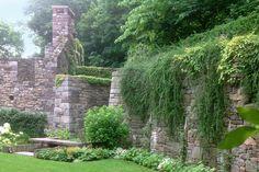 Jerry Fritz Garden Design » Design Inspiration