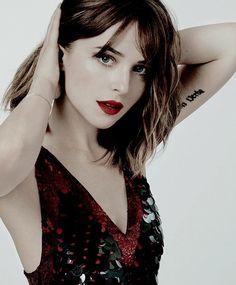 Dakota Johnson News (@Dakoholics) | Twitter