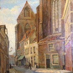 Teun van der Veen Zwolle