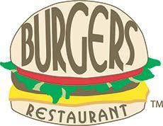 Burgers Restaurant in Mammoth Lakes, CA. Best turkey burger I ever had. Mammoth Lakes California, Best Turkey Burgers, Burger Restaurant, Burger King Logo, Weekend Getaways, Restaurants, Vacation, Eat, Places