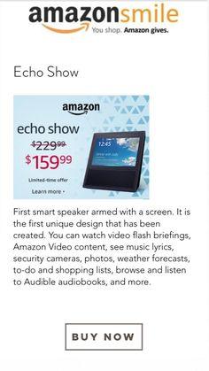 Amazon promotions (Amazonpromos1) on Pinterest