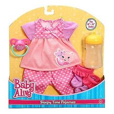 33 Best Target Baby Dolls Images Baby Doll Clothes Baby Dolls