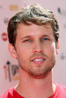 October 26, 1977 ♦ Jon Heder, American actor and producer.