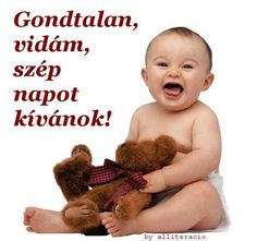 Retro Hits, Winnie The Pooh, Teddy Bear, Humor, Drawings, Budapest, Winnie The Pooh Ears, Humour, Teddy Bears