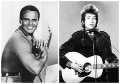 Adapting Songs from the '50s and '60s https://listenlearnmusic.com/2017/05/adapting-songs-50s-60s.html?utm_content=buffer3533d&utm_medium=social&utm_source=pinterest.com&utm_campaign=buffer